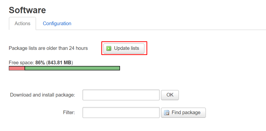 No Plugins Folder C4d R20