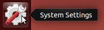 https://www.ovpn.com/download/ubuntu/ubuntu-gui-1.png