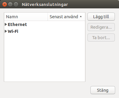 Install OpenVPN on Ubuntu via network-manager | OVPN com