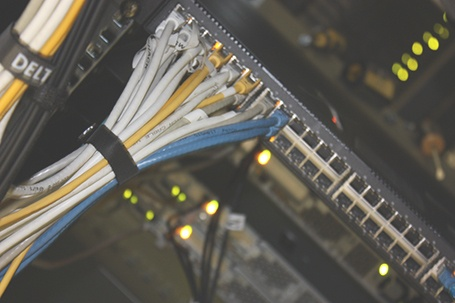 OVPN erbjuder hundratals anonyma IP-adresser