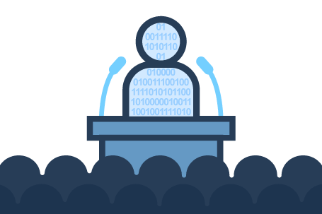 Publik IPv4 med OpenVPN