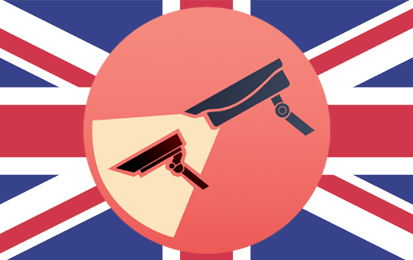 uk_online_privacy