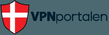 VPNportalen.dk