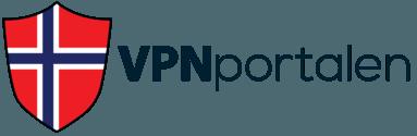 VPNportalen.no