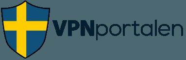 VPNportalen.se