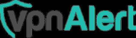 vpnAlert-logo-gr
